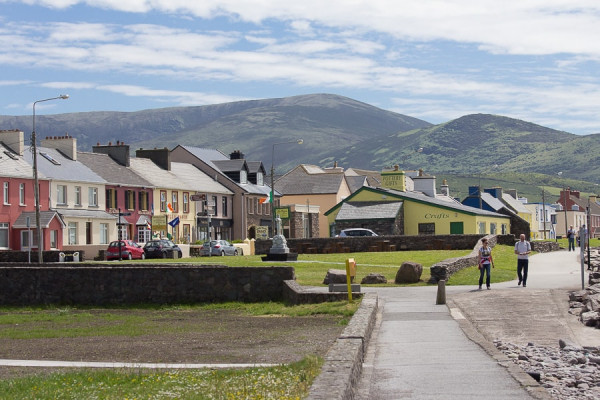 ireland_ring_kerry_waterville