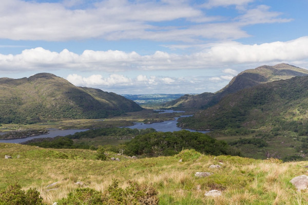 ireland_ring_kerry_ladys_view