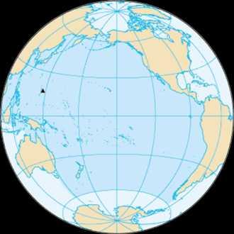 сколько занимает океан оплатить кредит хоум кредит по номеру телефона и дате рождения вход